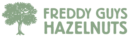 Try Freddy Guys Hazelnuts! Natural, Covered, Seasoned Nuts and more!