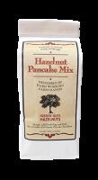 Hazelnut Pancake Mix