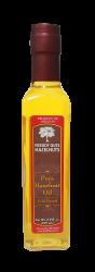 Pure Hazelnut Oil