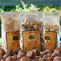 Natural Hazelnut Combination Pack